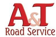 A&T Road Service: Fairfield, CA