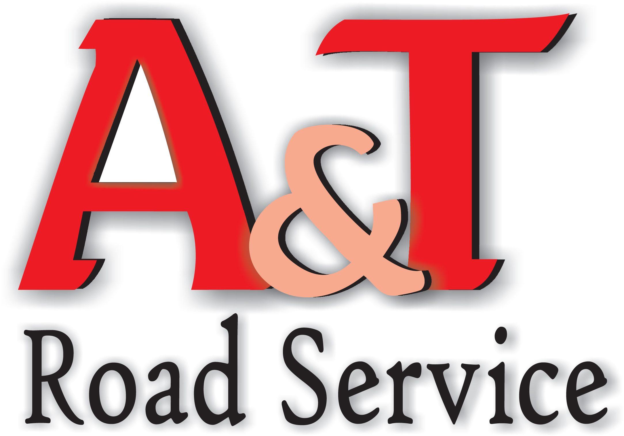 A&T Road Service: Fairfield, CA